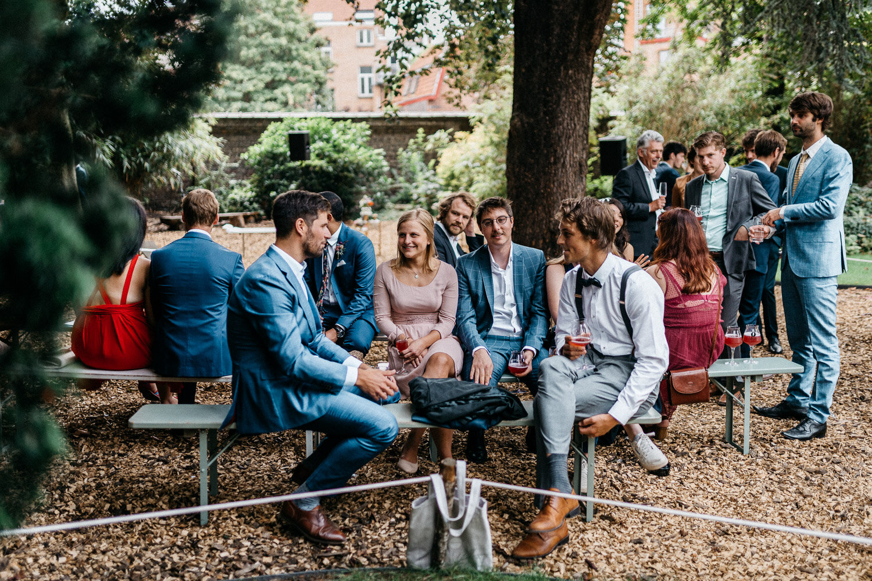 sqsp-weddings-couples-05249.jpg