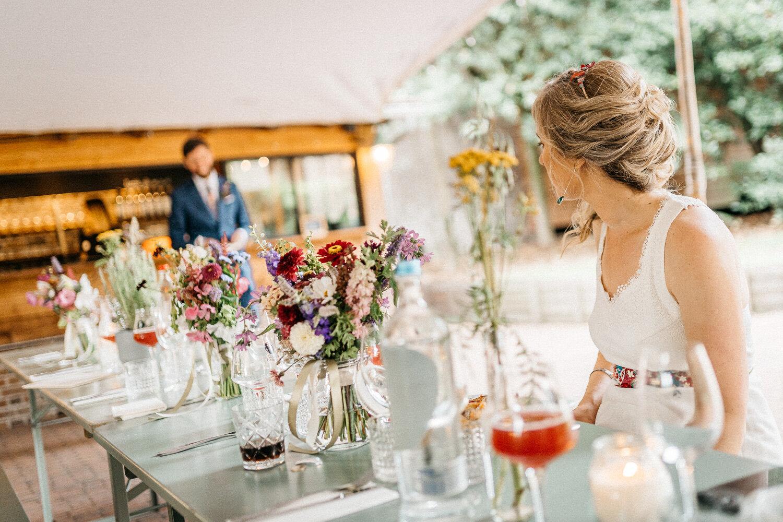 sqsp-weddings-couples-05462.jpg
