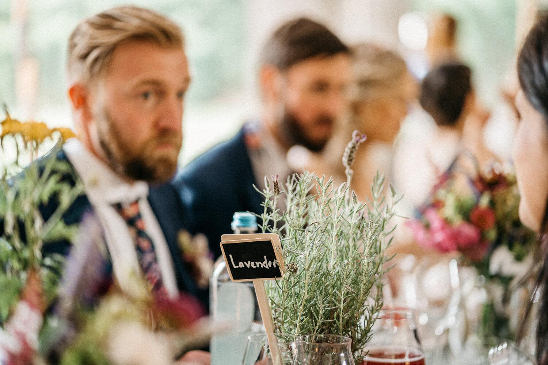 sqsp-weddings-couples-05497.jpg