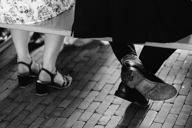 sqsp-weddings-couples-05499.jpg
