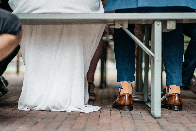 sqsp-weddings-couples-05513.jpg