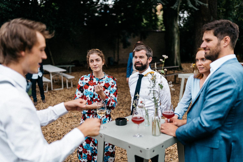 sqsp-weddings-couples-05533.jpg
