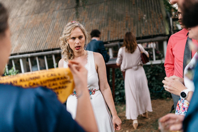 sqsp-weddings-couples-05544.jpg