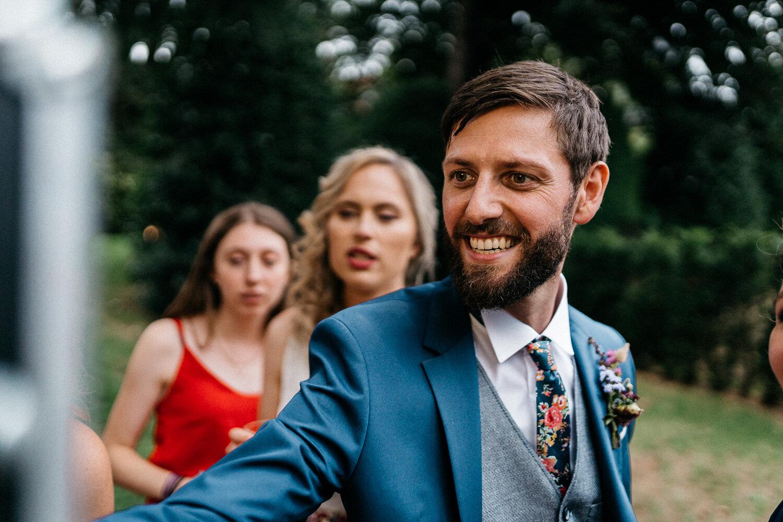 sqsp-weddings-couples-05582.jpg