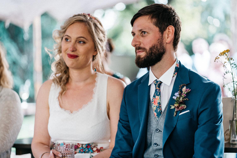sqsp-weddings-couples-05738.jpg