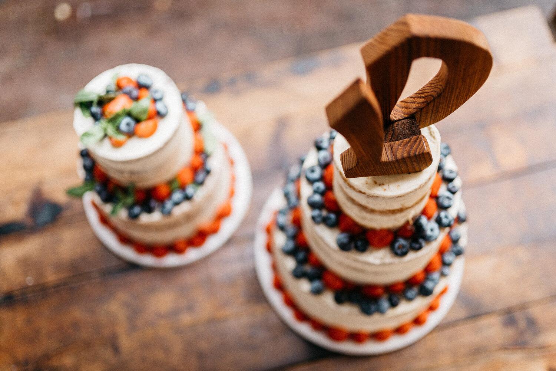 sqsp-weddings-couples-05840.jpg