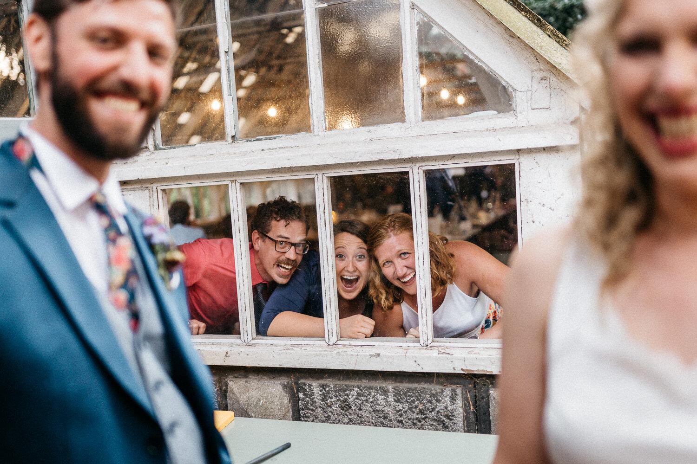 sqsp-weddings-couples-05846.jpg