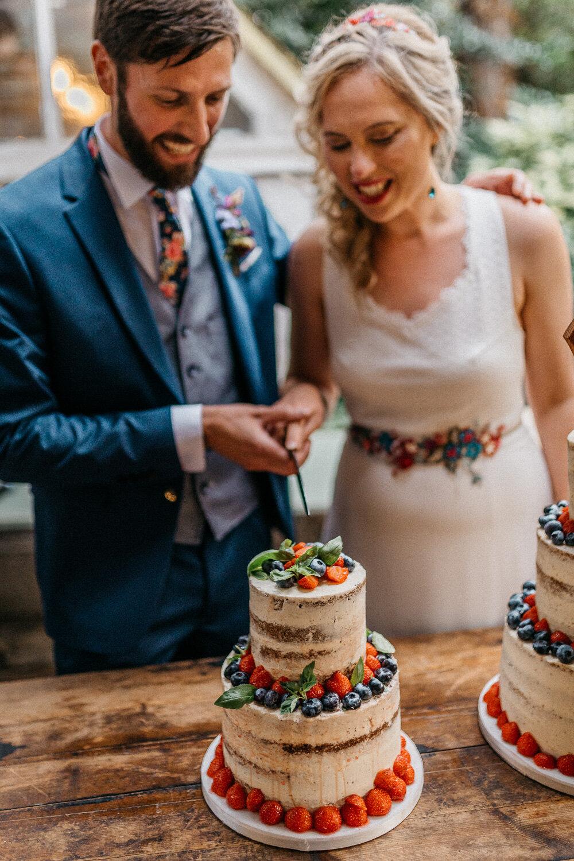 sqsp-weddings-couples-05861.jpg
