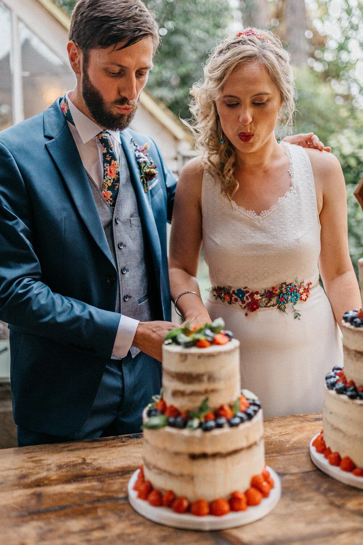 sqsp-weddings-couples-05870.jpg