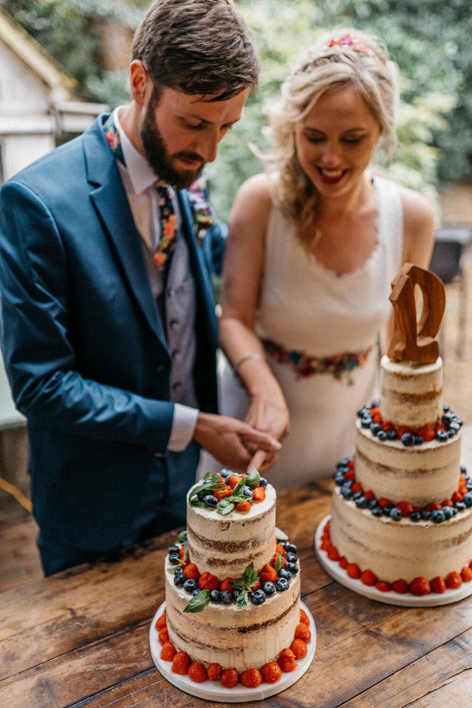 sqsp-weddings-couples-05880.jpg