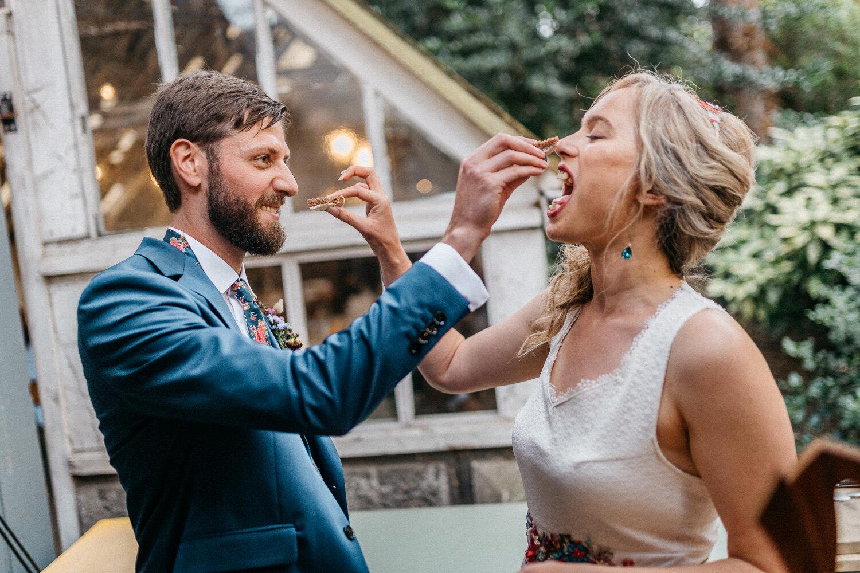 sqsp-weddings-couples-05890.jpg