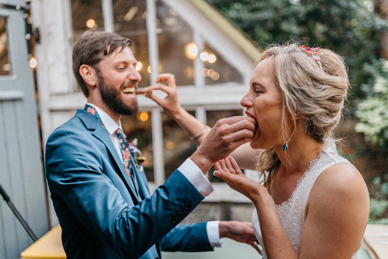 sqsp-weddings-couples-05893.jpg