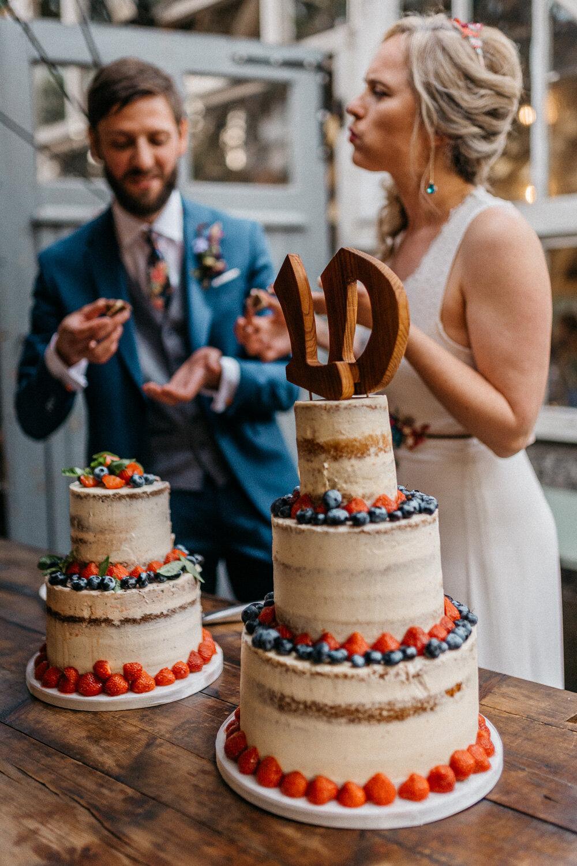 sqsp-weddings-couples-05910.jpg