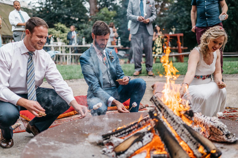 sqsp-weddings-couples-05918.jpg