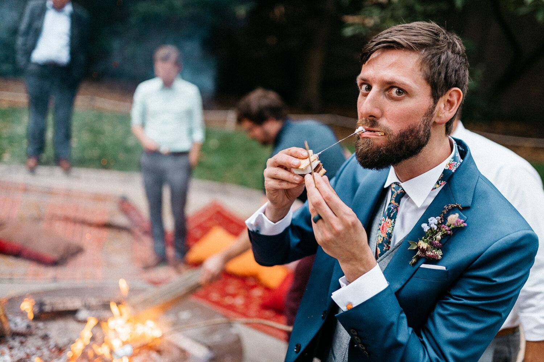 sqsp-weddings-couples-05934.jpg