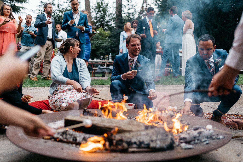 sqsp-weddings-couples-05956.jpg