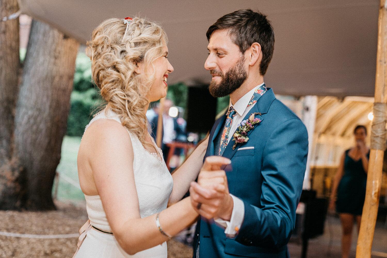 sqsp-weddings-couples-05986.jpg