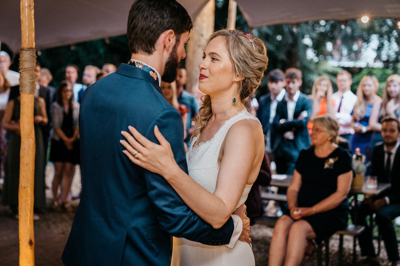 sqsp-weddings-couples-05990.jpg