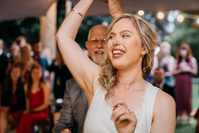 sqsp-weddings-couples-06005.jpg