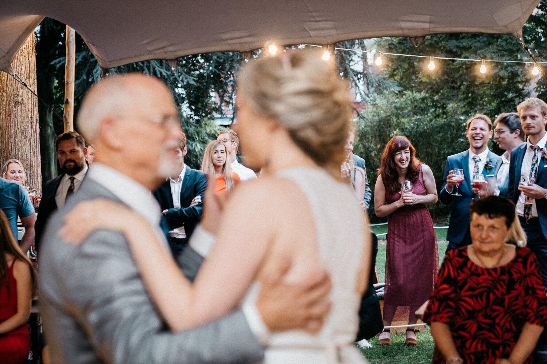 sqsp-weddings-couples-06008.jpg