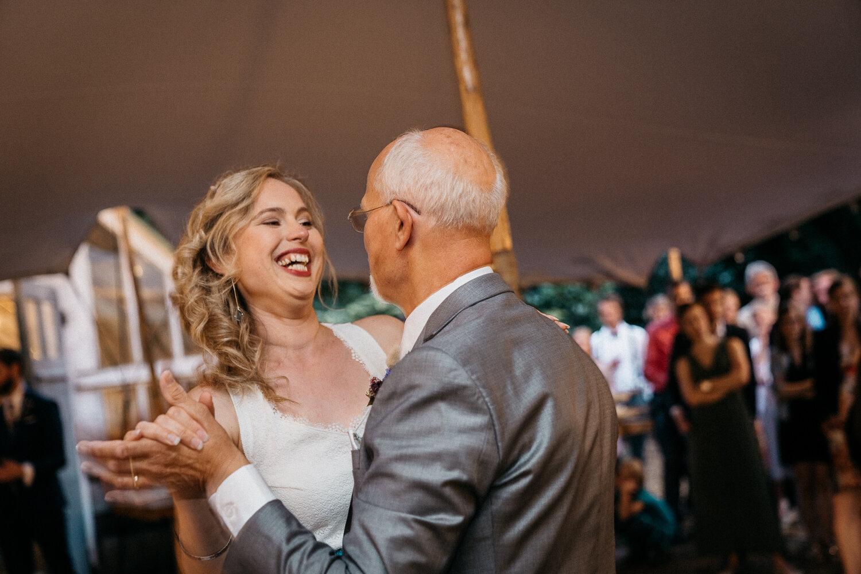 sqsp-weddings-couples-06013.jpg