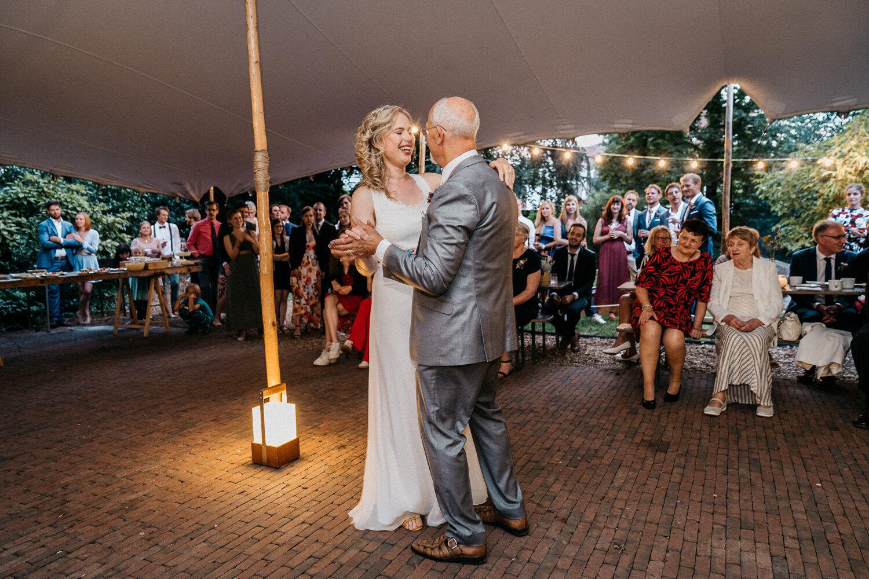 sqsp-weddings-couples-06015.jpg