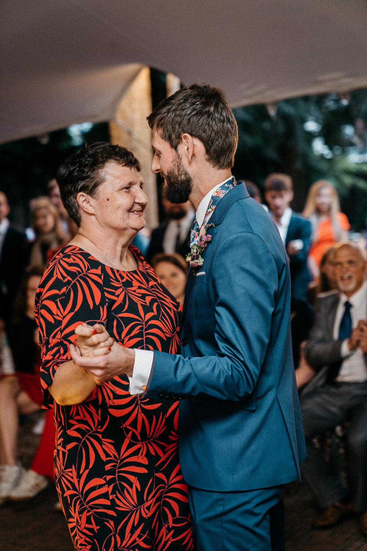 sqsp-weddings-couples-06019.jpg