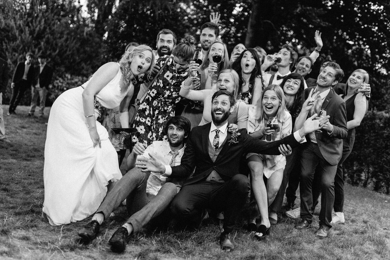 sqsp-weddings-couples-06067.jpg