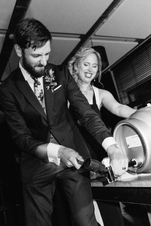 sqsp-weddings-couples-06186.jpg