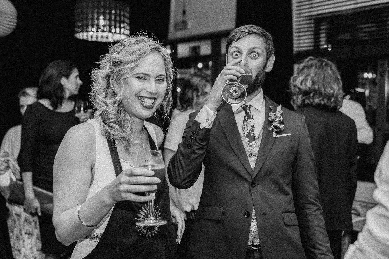 sqsp-weddings-couples-06203.jpg