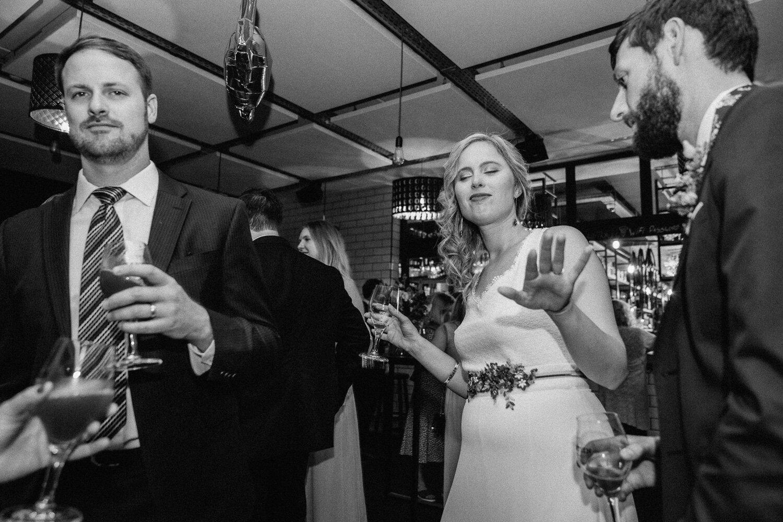 sqsp-weddings-couples-06257.jpg