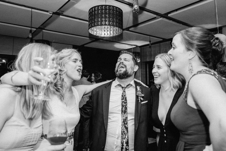 sqsp-weddings-couples-06268.jpg