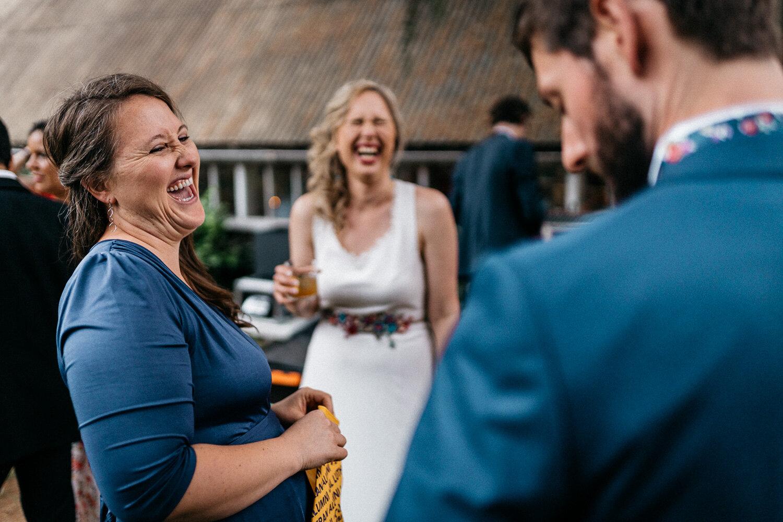 sqsp-weddings-couples-05547.jpg