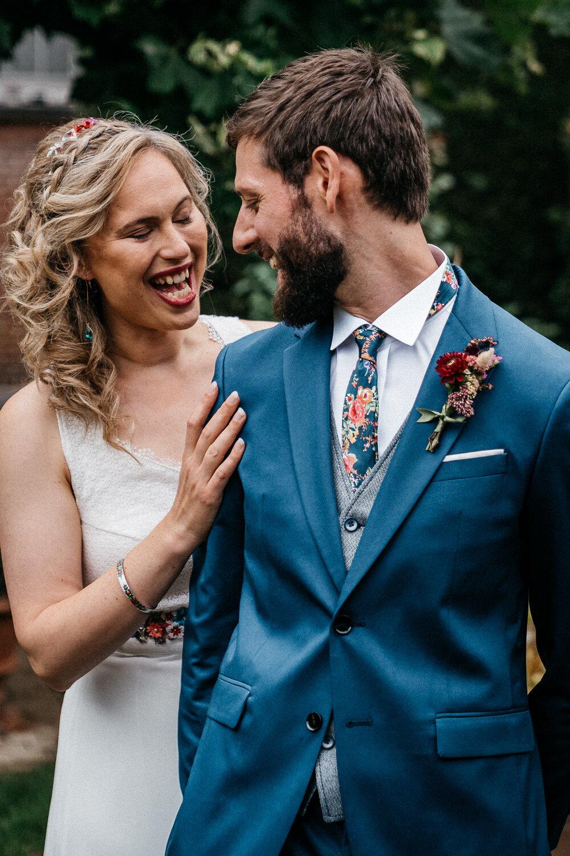 sqsp-weddings-couples-03492.jpg