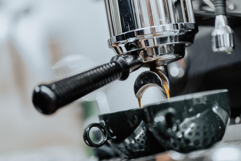 sqsp_bru_coffee_week-07654.jpg