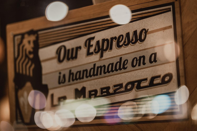 sqsp_bru_coffee_week-07008.jpg