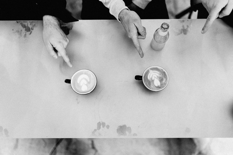 sqsp_bru_coffee_week-07794.jpg