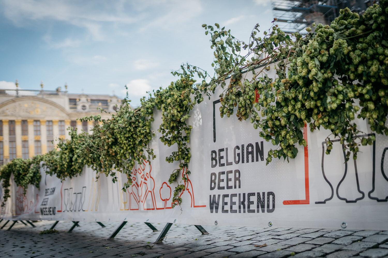 sqsp_belgian_beer_weekend-09861.jpg
