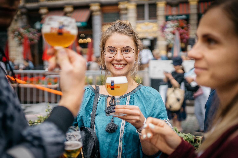 sqsp_belgian_beer_weekend-00005.jpg