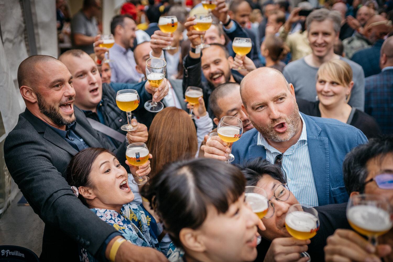 sqsp_belgian_beer_weekend-00494.jpg