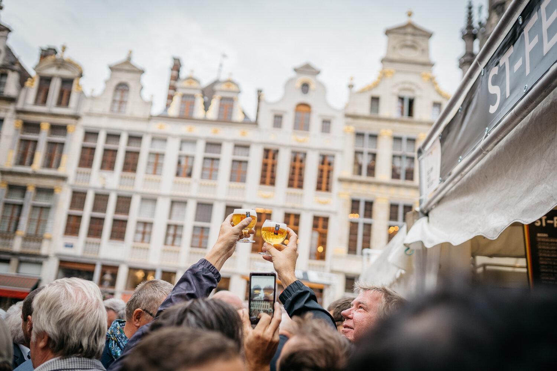 sqsp_belgian_beer_weekend-00539.jpg