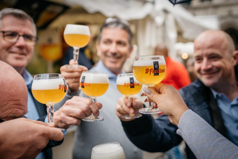 sqsp_belgian_beer_weekend-00968.jpg