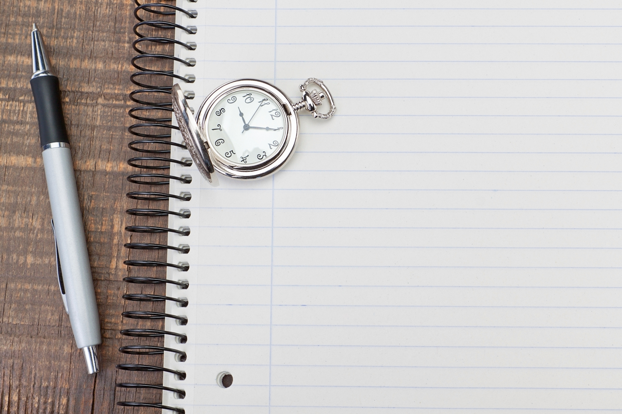 Fantetti Legal Maintaining Meeting Minutes.jpeg
