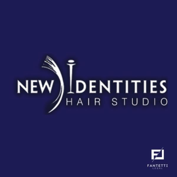 FL_Client List_Tampa Palms_New Identities Salon and Spa.jpg