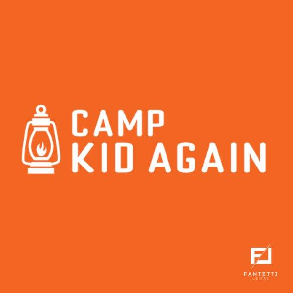 FL_fantetti legal Client List camp kid again.jpg