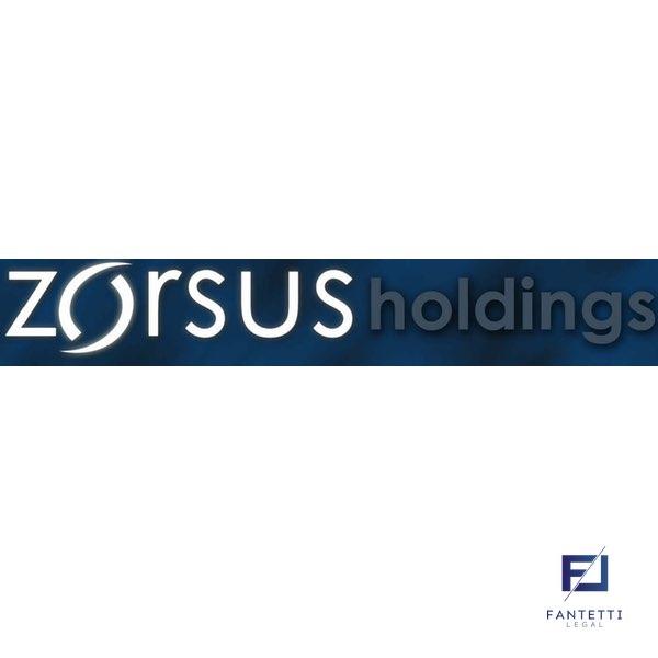 FL_fantetti legal Client List zorsus.jpg