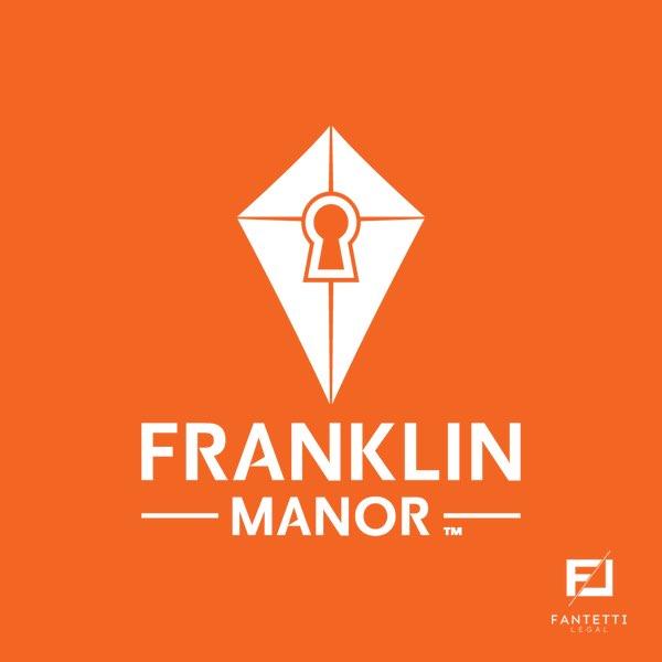 FL_fantetti legal Client List franklin manor.jpg