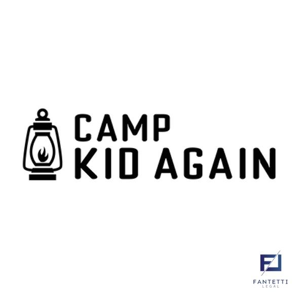FL_Client List camp kid again.jpg