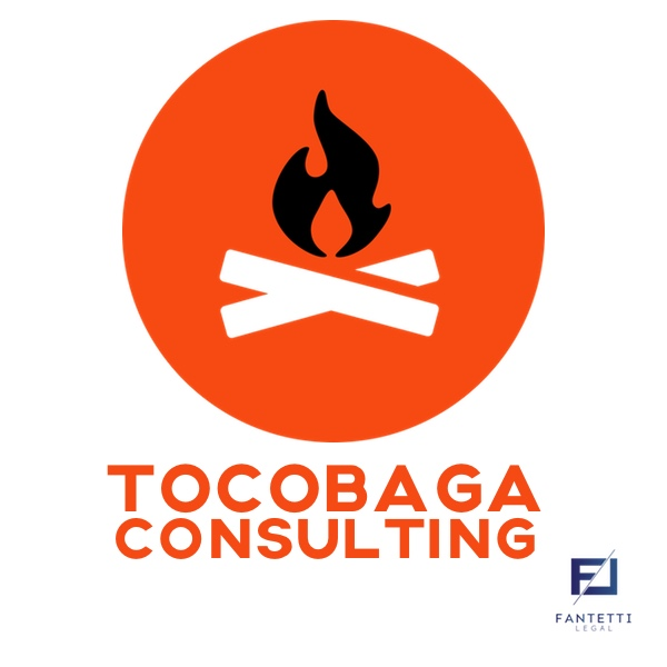 FL_Client List Tocobaga Consulting.jpg