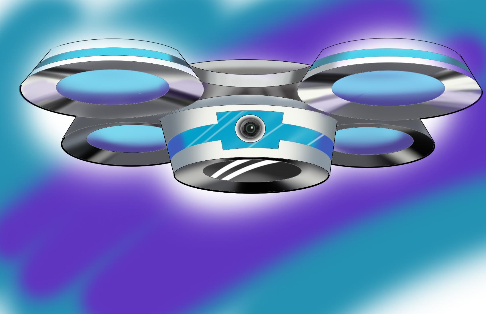 Drone 1 Concept.jpg